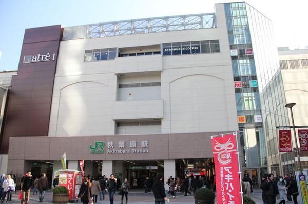 http-__sugar-clip.jp_wp-content_uploads_2011_03_IMG_3008.jpg